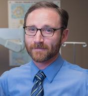 Dr. Thomas H. Hammond, MD