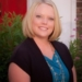 Dr. Brittany Mathisen, AuD, CCC-A